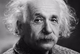 EinsteinWeethetbeter